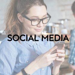 4-social-media